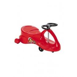 PİLSAN Play Car