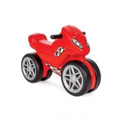 PİLSAN Mini Moto