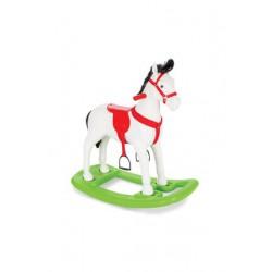 PİLSAN Düldül At