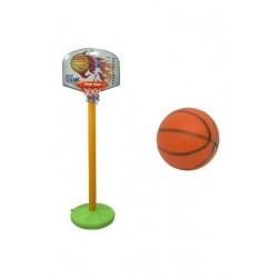 PİLSAN Basketbol Seti Süper...