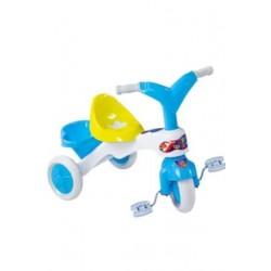 Emre Toys Bisiklet