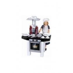 Bosch Mutfak Seti Ocak...