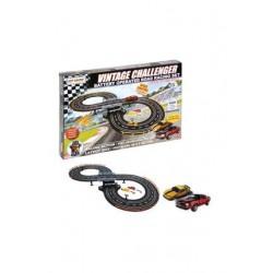 Hot Racing Vintage...