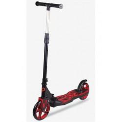 Cool Wheels Kırmızı Scooter...